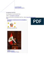 PRESIDENCIA.docx