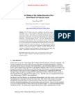 10-06-05 Data Mining of the Online Records of the Networked US Federal Courts - draft scholarly paper s