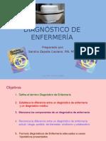 diagnsticodeenfermera-090826113121-phpapp02