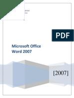 Microsoft Word 2007.pdf