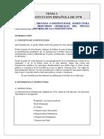 tema 1. modificado.doc