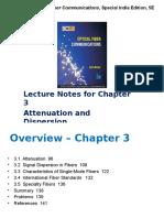 Fall 16 Optoelectronics Chapter_03 (1)