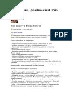 Pompoarismo II.doc