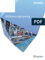 Offshore Engineering