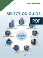 SelectionGuide en 03.2015 Web