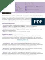 CV Marina Tejeiro.pdf
