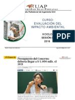 EIA-Sesión-3-16-2B.pdf