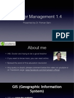 Disaster Management 1.4.pdf