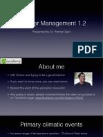 Disaster Management 1.2.pdf