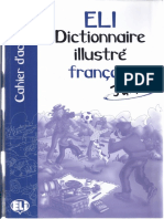 Eli_Dictionnaire_illustre_fr_ex.pdf