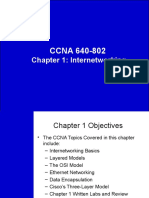 chapter1ccna(InterNtwrking)