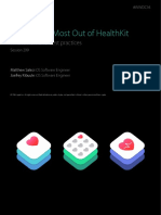 209_getting_the_most_out_of_healthkit.pdf
