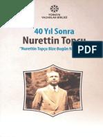 1930LU_VE_1940LI_YILLARDA_DERGICILIK_VE.pdf