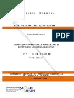 CP_C.01.01-2000