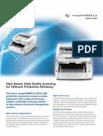 Dr g1100 Brochure-PDF(2)
