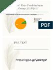 0-zero-introduction-ppt-new_KWU.pdf
