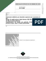 Atex Classificazione luoghi di lavoro.pdf