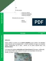 PARTES DE UNA CUENCA.pdf