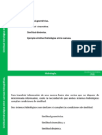 SIMILITUD ENTRE CUENCAS.pdf