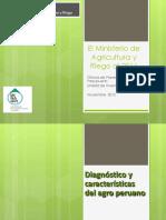 Ministerio-de-Agricultura-y-Riego.pdf