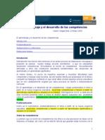 mldelgado_Aprendizaje_competencias