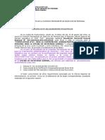 7022662_-CAS-82-_SG.docx