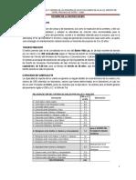 Estudio Del Pavimento - Villa Luz Ok