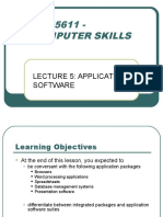 05- Application Software.ppt