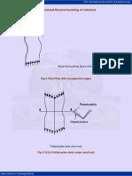 6_torsional.pdf