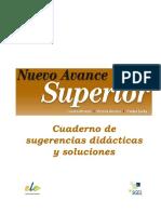 GUIA NUEVO AVANCE SUPERIOR_586.pdf