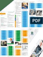 Presentation ITI