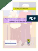 Cooperativa Asistencia a domicilio para personas dependientes ... Cudillero.pdf