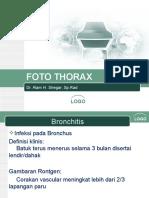 kelainan thorax1