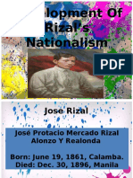 rizal-130702074629-phpapp01