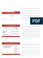 3_Ch3_SevenTools.pdf