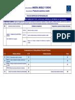 MAMD0209_ficha.pdf