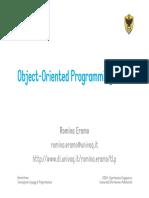 01-introduzione_OOP.pdf