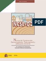 NCSE 02.Desbloqueado