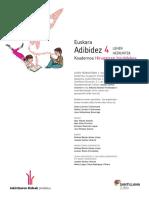 Euskara lan koadernoa 3.pdf