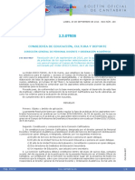 FAse de Prácticas 2016 .PDF