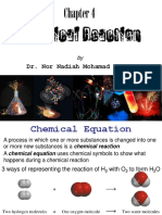 Chapter 4 Chemical Reaction.pdf