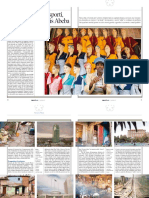 Il reportage 27 - Etiopia