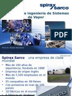 Proyectos 2015-1 Fundamentos