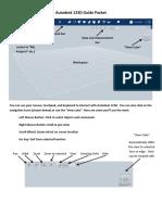 Autodesk_123D_QRG_9C305E8F0EDE5.pdf