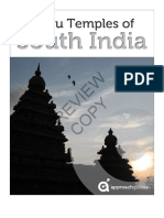 Preview ApproachGuides India South Hindu Temples