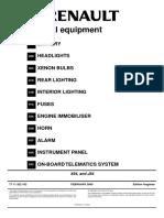 51735025-Scenic-II-PT-6-Electrical.pdf