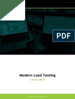 PerfLoad Testing eBook