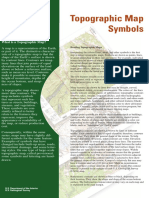 topomapsymbols.pdf