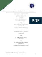2014problem.pdf