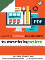 Great Software Development Tutorial